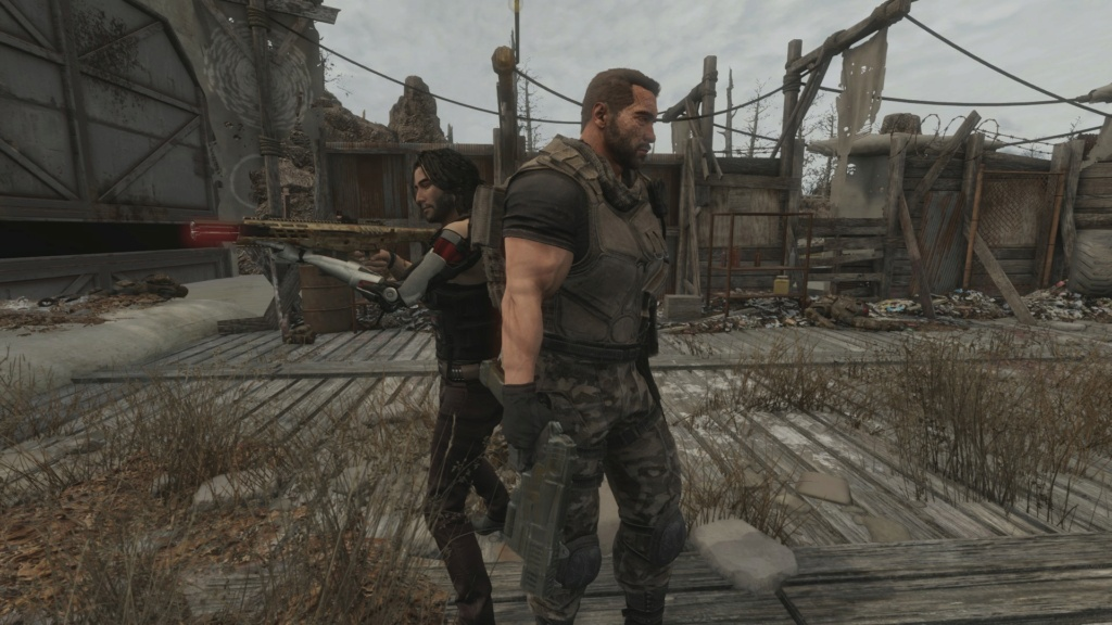 Fallout Screenshots XIV - Page 25 20210126