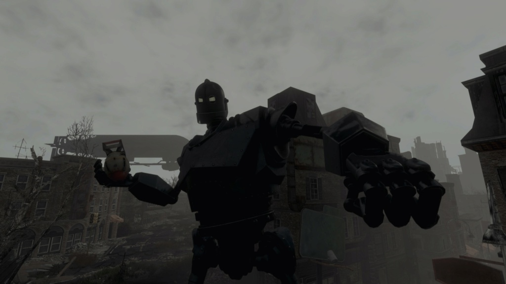 Fallout Screenshots XIV - Page 25 20210211