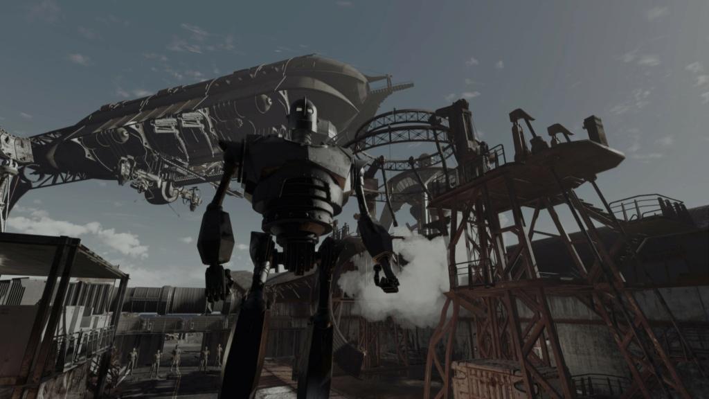 Fallout Screenshots XIV - Page 25 20210212