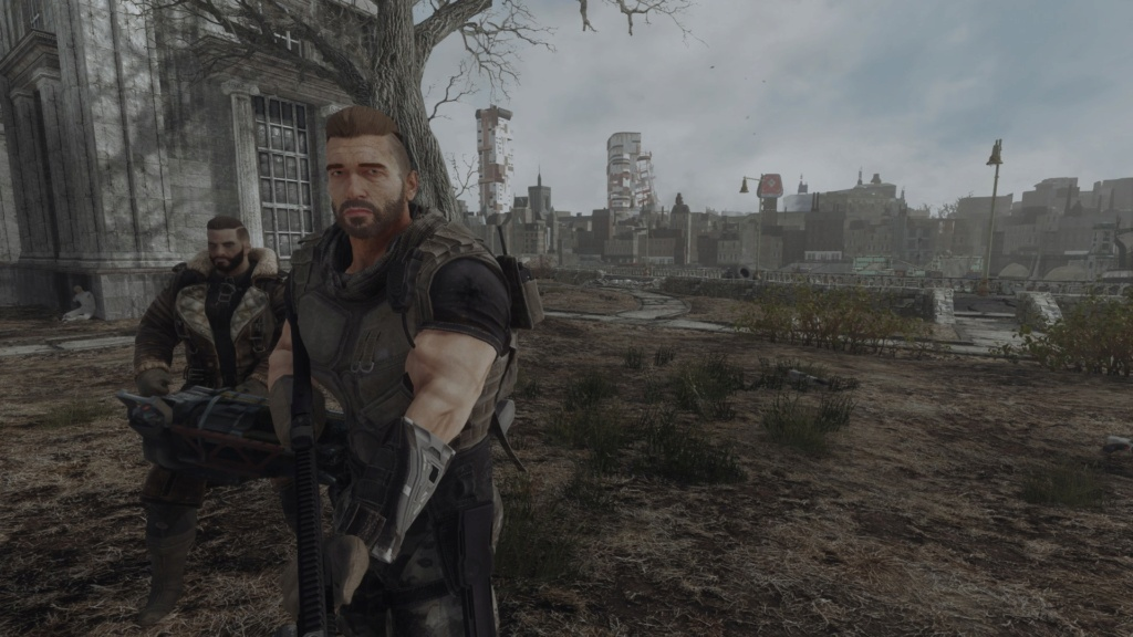 Fallout Screenshots XIV - Page 25 20210214