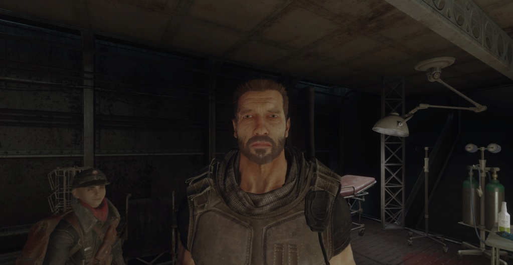 Fallout Screenshots XIV - Page 25 20210224