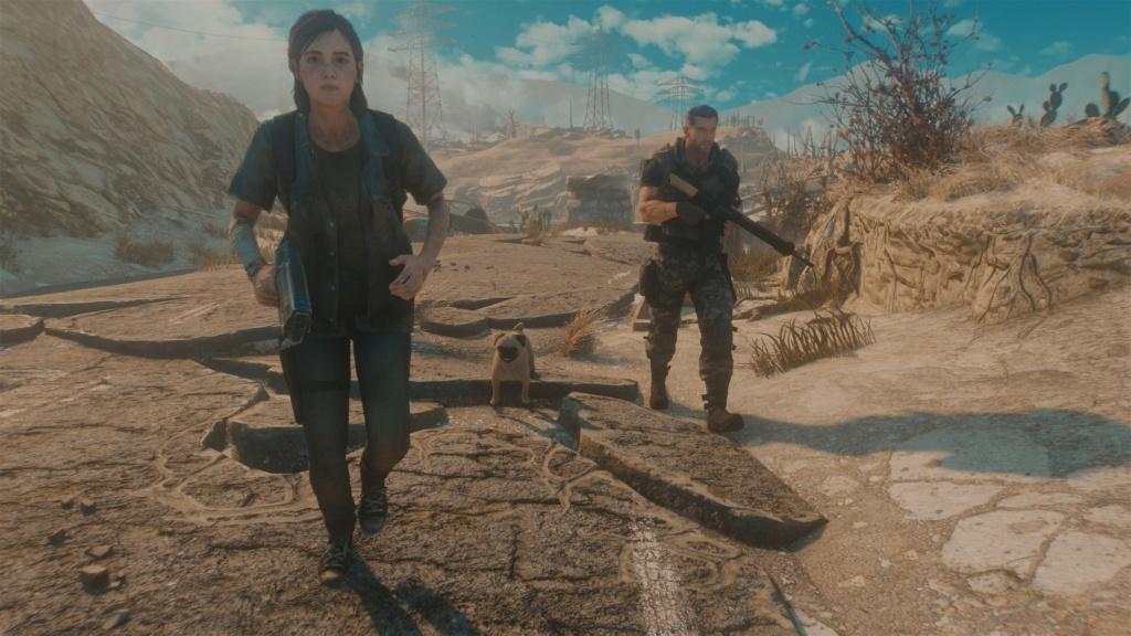 Fallout Screenshots XIV - Page 26 20210510