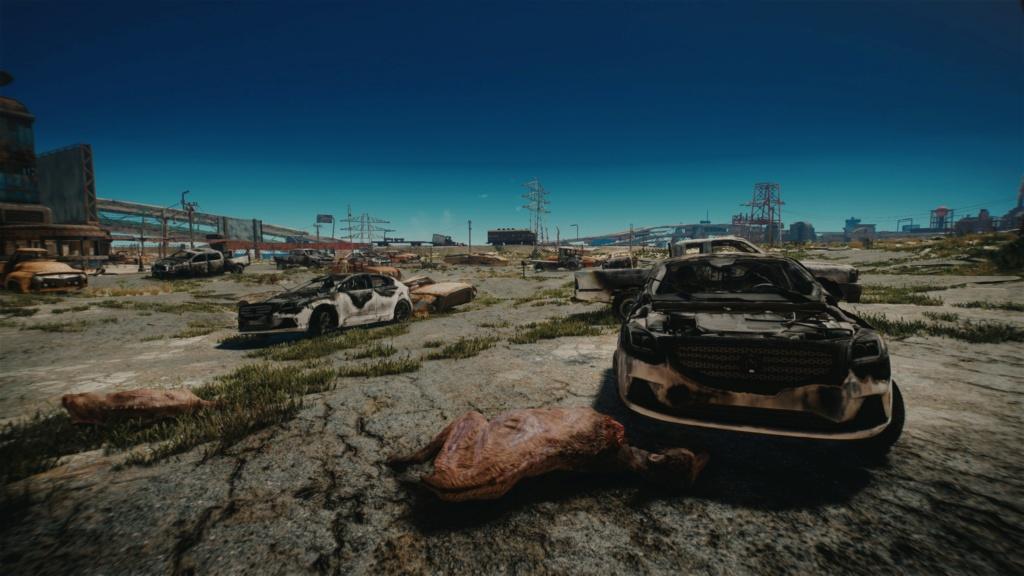 Fallout Screenshots XIV - Page 27 20210523