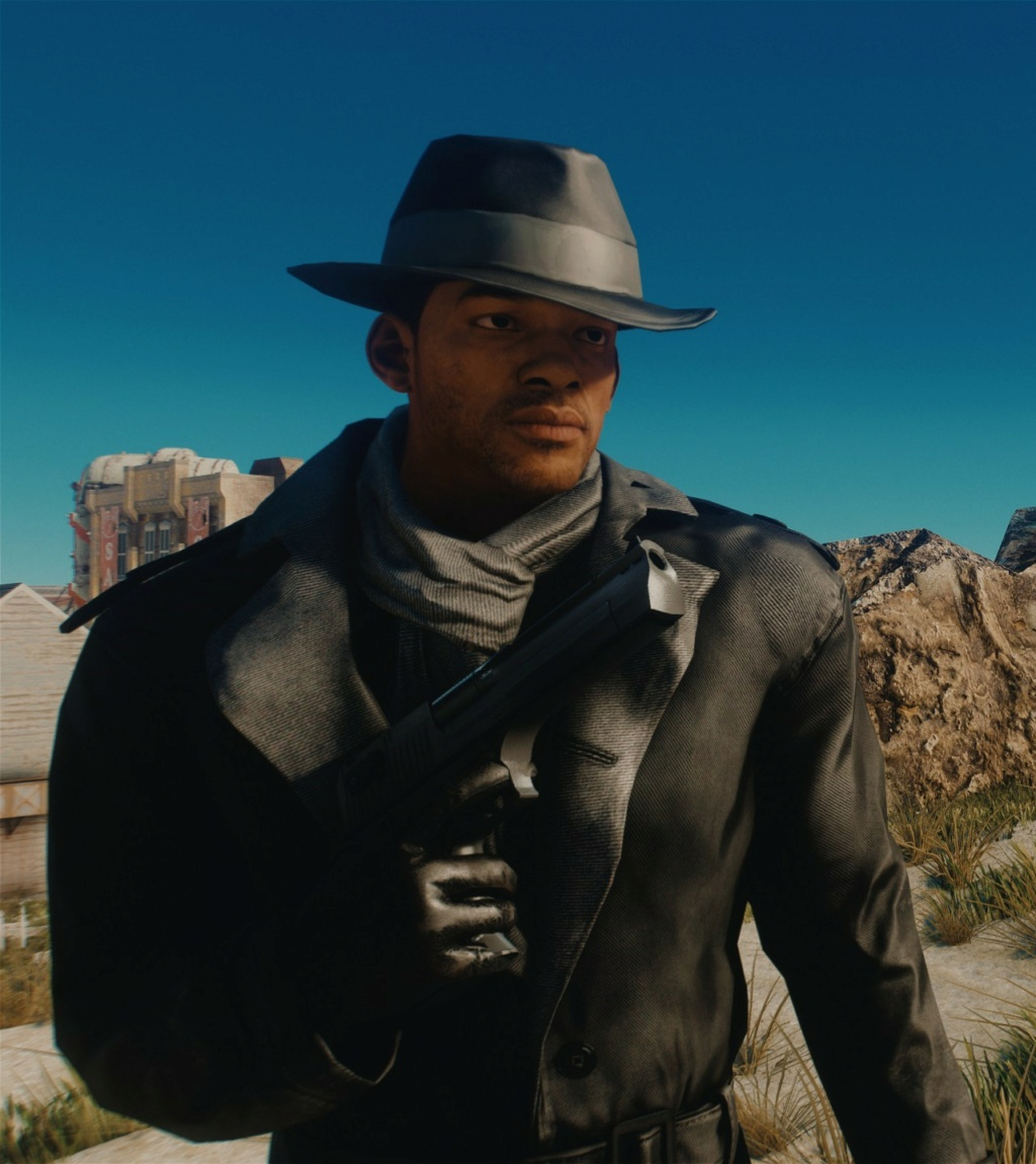 Fallout Screenshots XIV - Page 27 20210548