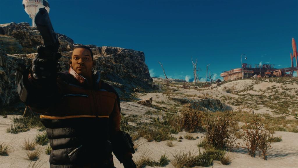 Fallout Screenshots XIV - Page 27 20210549