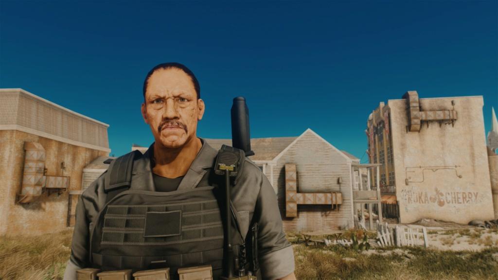 Fallout Screenshots XIV - Page 27 20210551