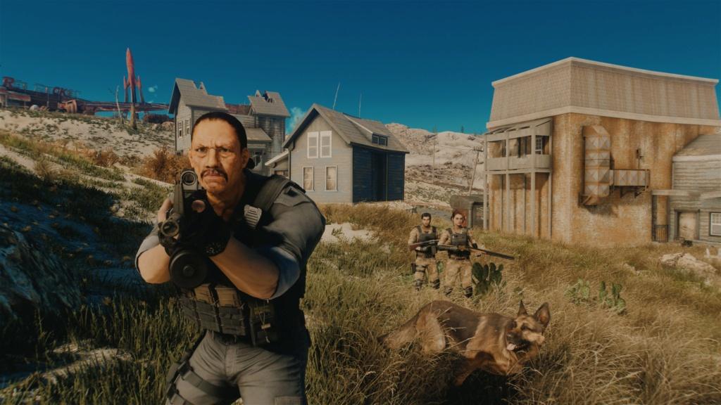 Fallout Screenshots XIV - Page 27 20210552