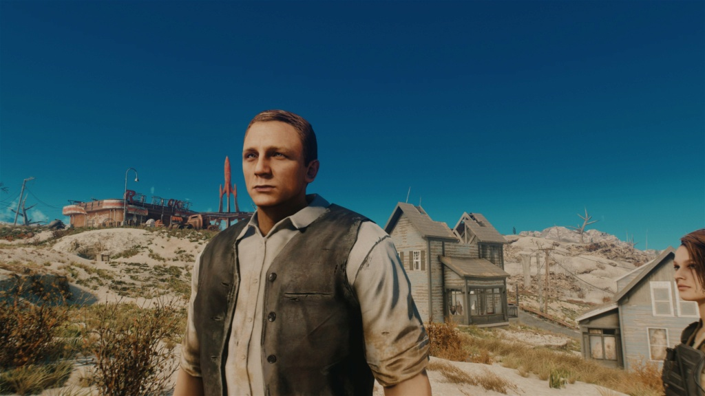 Fallout Screenshots XIV - Page 27 20210553