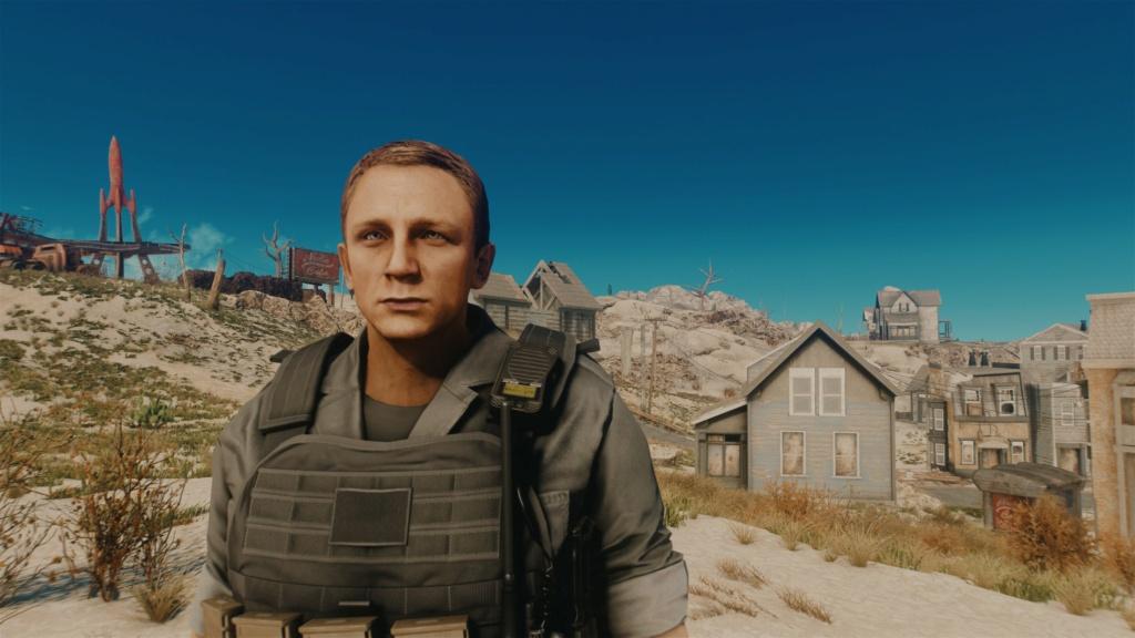 Fallout Screenshots XIV - Page 27 20210554