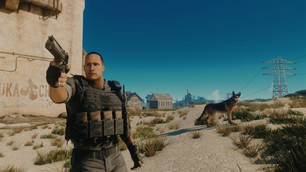 Fallout Screenshots XIV - Page 27 20210556