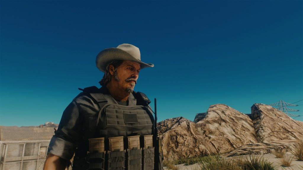 Fallout Screenshots XIV - Page 27 20210559