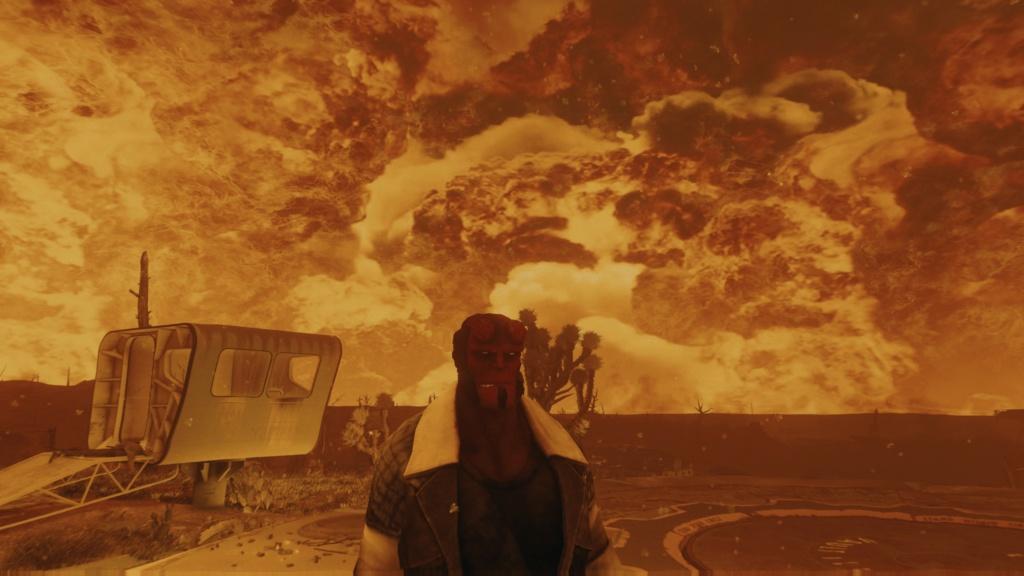 Fallout Screenshots XIV - Page 27 20210581