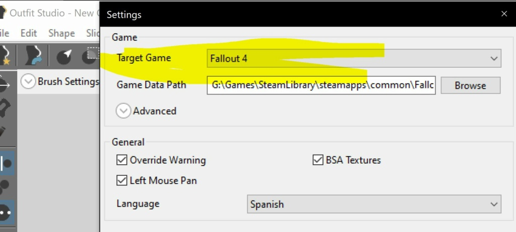 """Easy method to port nv """"facemask"""" to fallout 4 Captur18"""