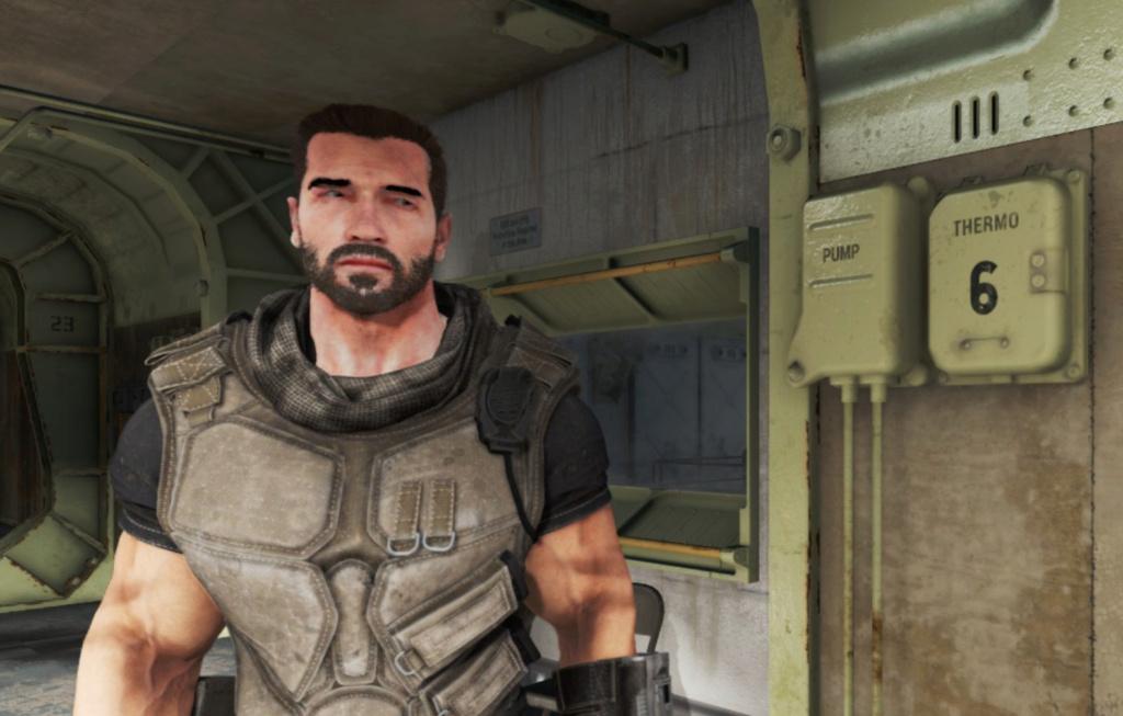 Fallout Screenshots XIV - Page 26 Captur29