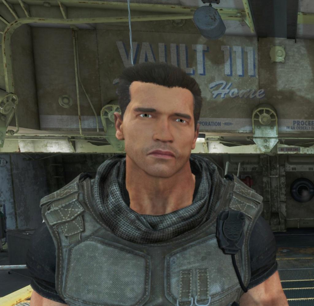 Fallout Screenshots XIV - Page 26 Derqr310