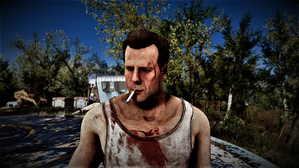 Fallout Screenshots XIV - Page 28 Fallou26