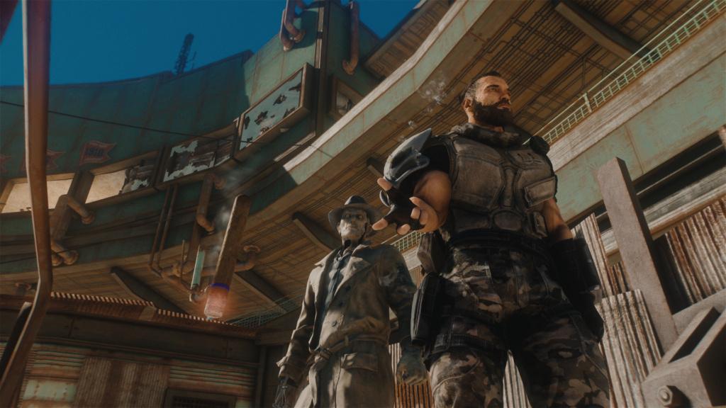 Fallout Screenshots XIV - Page 28 Fallou34