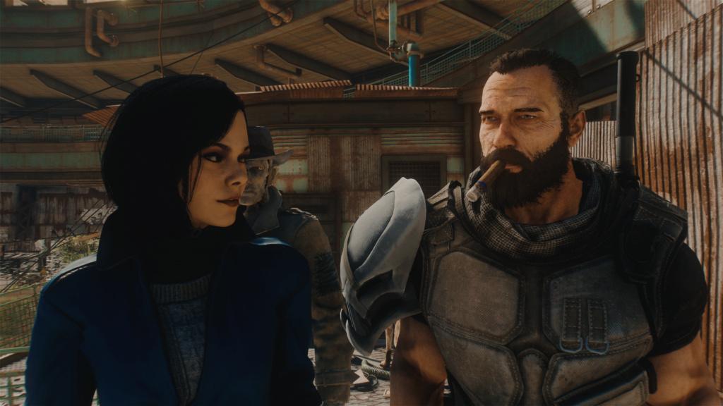 Fallout Screenshots XIV - Page 28 Fallou35