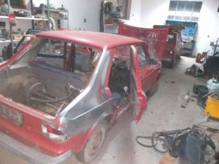 DMB i ostale formule i bolidi sa pogonom na Fiat motore - Page 2 Receiv39