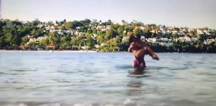 Bachelor Australia - Matt Agnew - Season 7 - Screencaps - *Sleuthing Spoilers* - Page 3 E235fa10