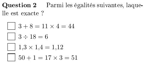 Exercice d'introduction aux équations. - Page 2 Egalit10
