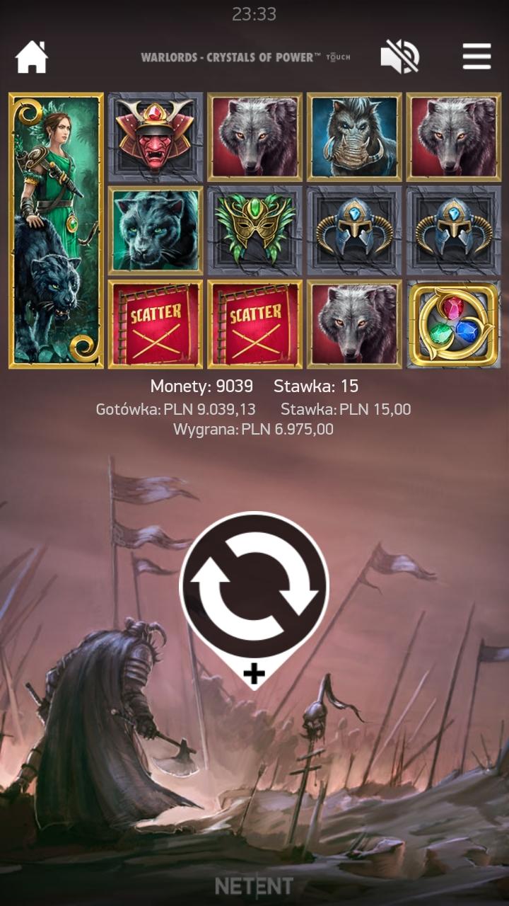 Screenshoty naszych wygranych (minimum 200zł - 50 euro) - kasyno - Page 16 Screen12