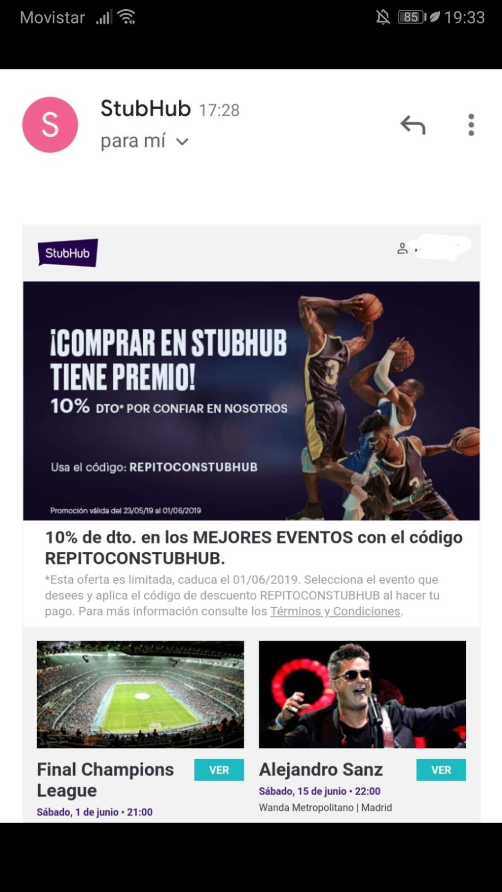 BBK LIVE 2019 (11, 12 y 13 DE JULIO): CIERRE DE CARTEL INMINENTE ¿SE VIENE? BONOS A 160€+gastos - Página 2 Screen12