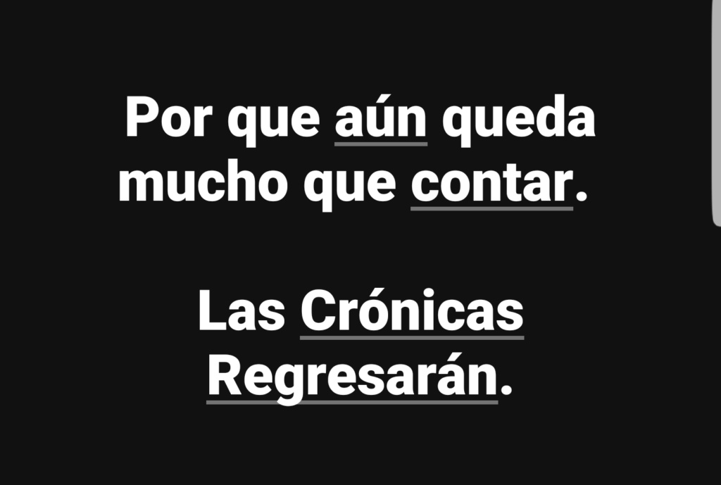 Las Cronicas de Nala (Fan-Fic de otro foro) 20181211