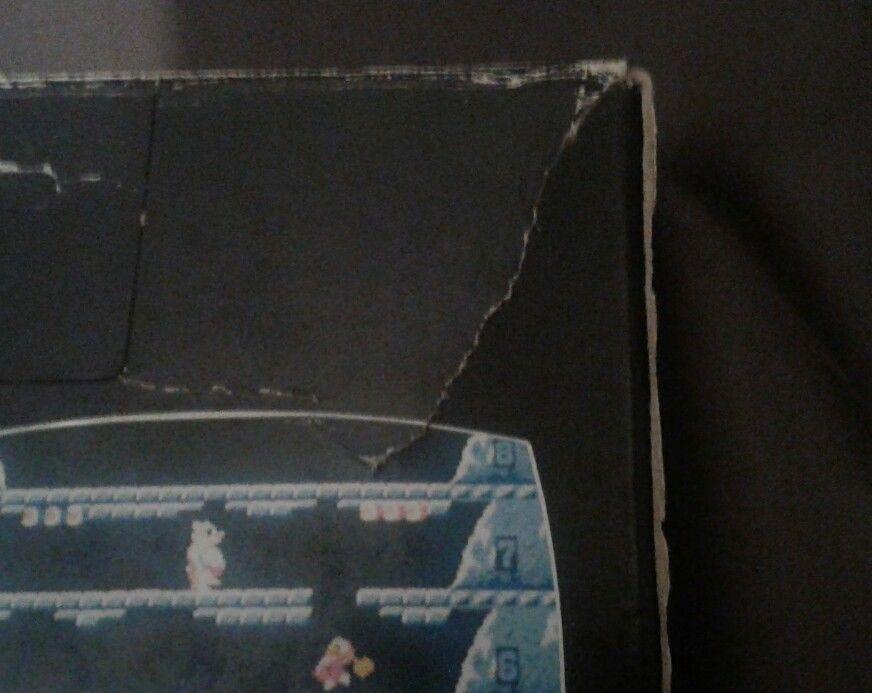 [ESTIMATION] jeu NES Ice_cl10