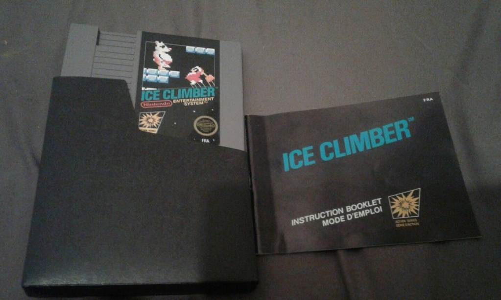 [ESTIMATION] jeu NES Ice_cl12