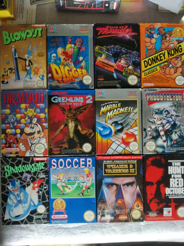 [VDS] jeux NES en boite + loose Img_2075