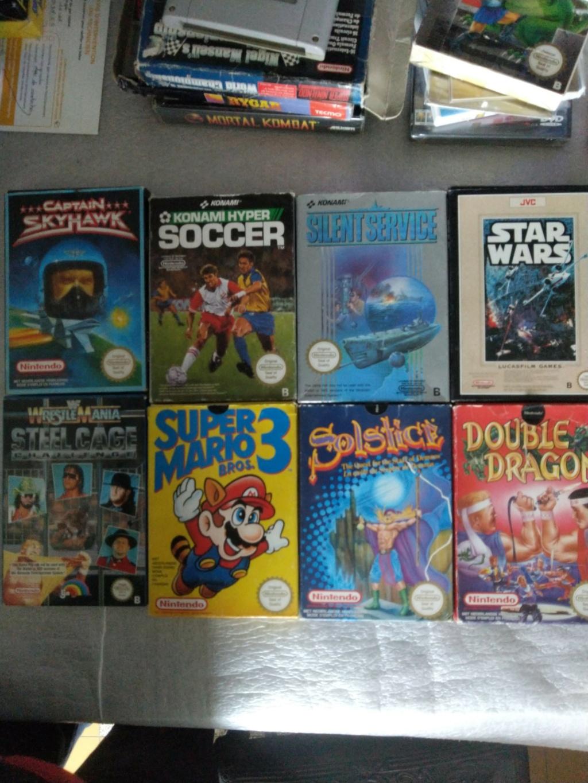 [VDS] jeux NES en boite + loose Img_2080
