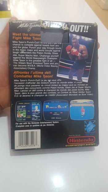 [EST] 3 jeux NES! Punch_10