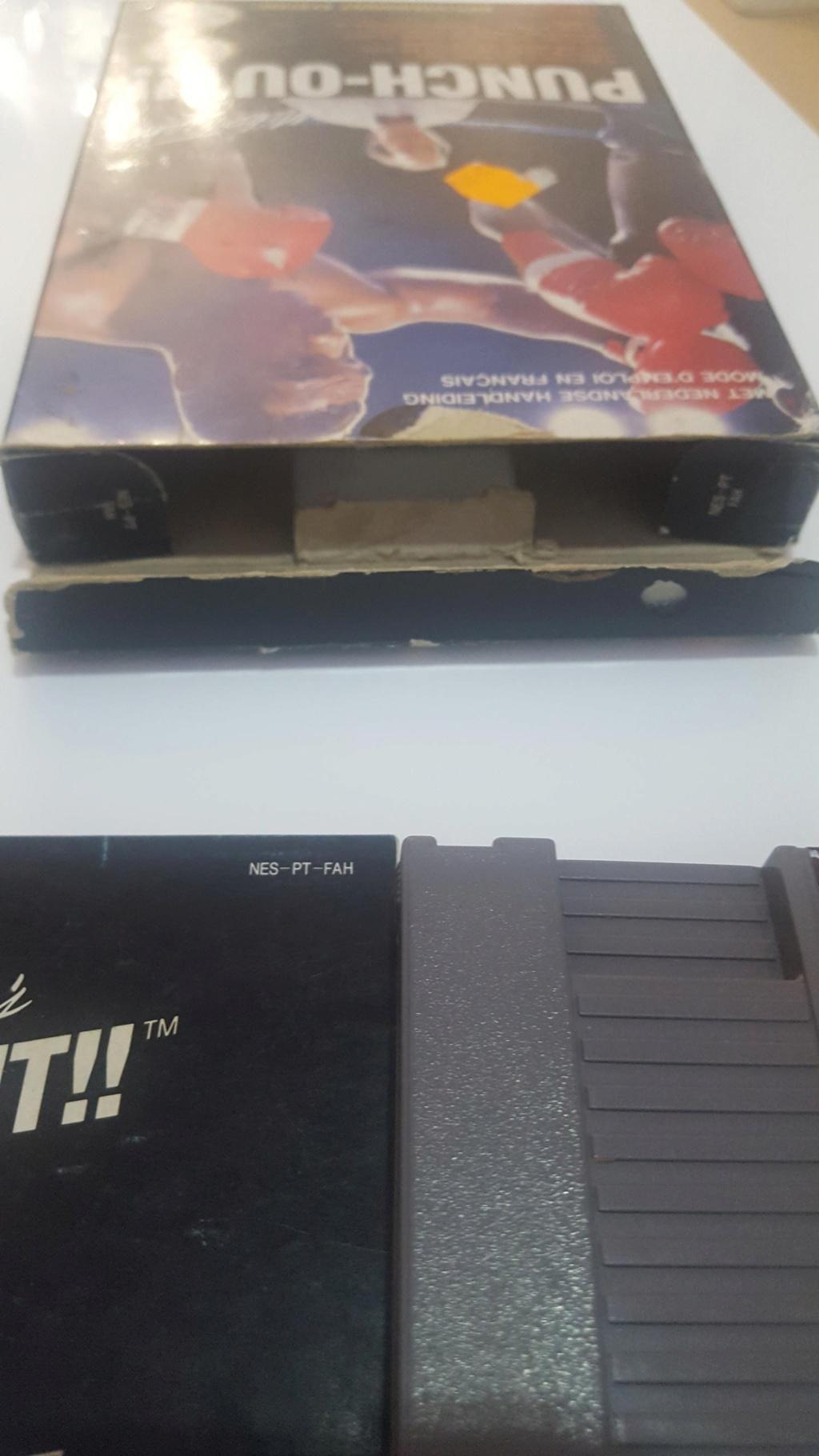 [EST] 3 jeux NES! Punch_11