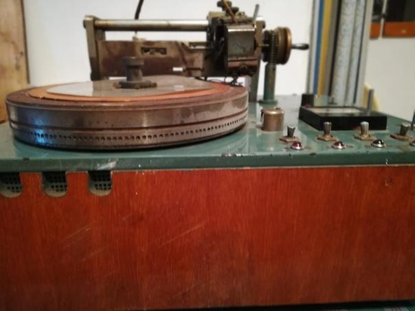 Конструкции звукозаписывающих аппаратов - практическая часть - Страница 3 Awsya_10