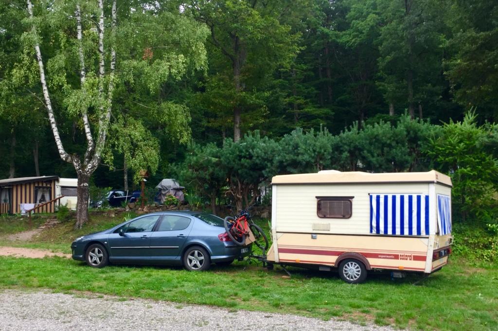 Camping de Osenbach 186b3210