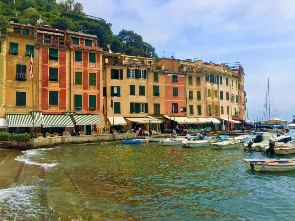 Petites vacances en Italie Img_4210