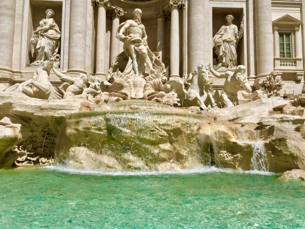 Petites vacances en Italie Img_4310