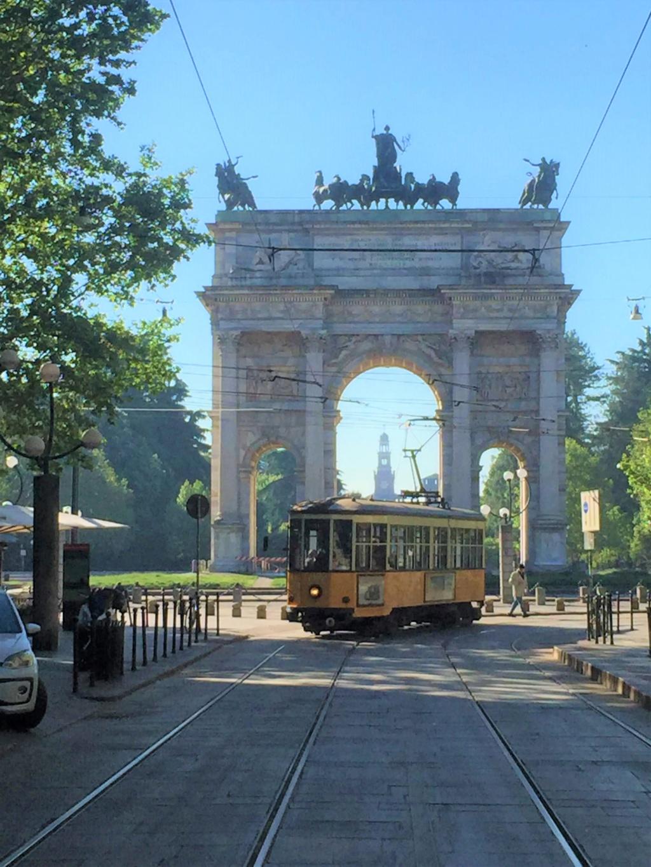 Petites vacances en Italie Img_4610