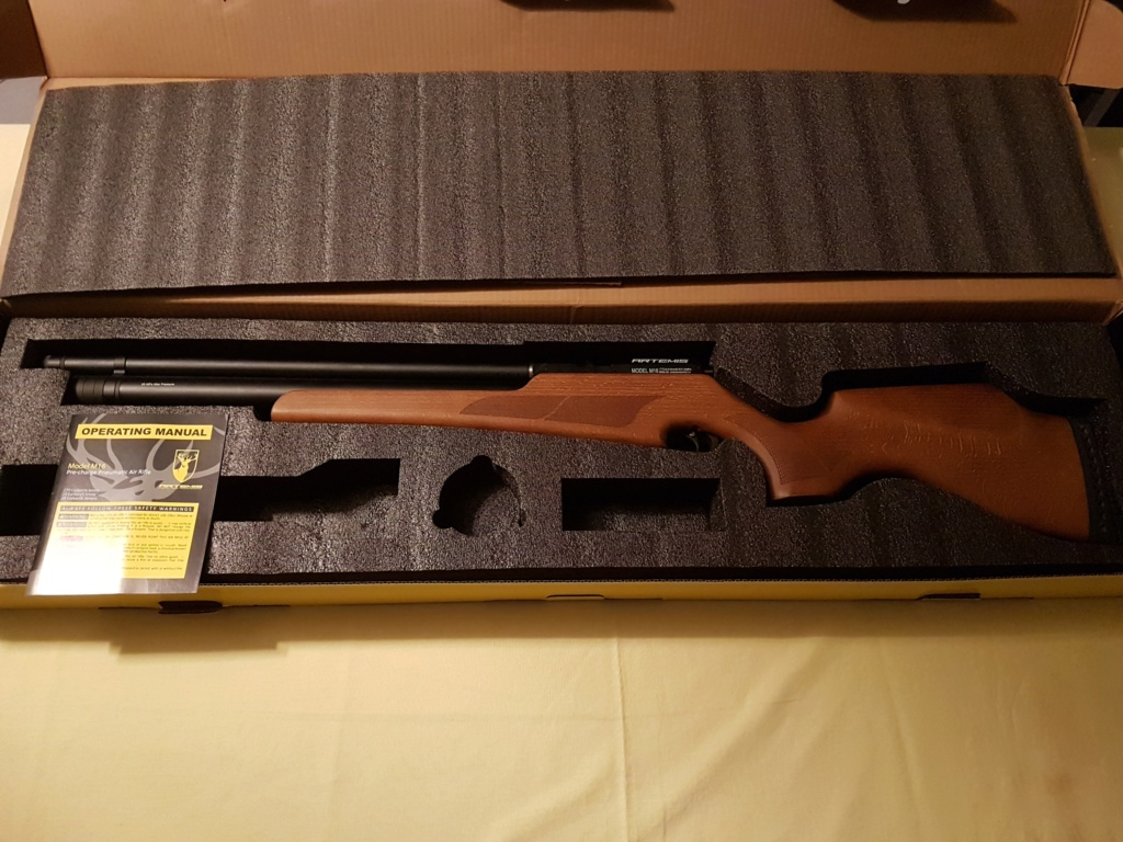 SPA Artemis M16 & M16A - Page 6 20190234
