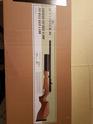SPA Artemis M16 & M16A - Page 4 20190213