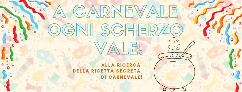 Carnevale in Fortezza Firmafede, Sarzana (SP) A_carn11