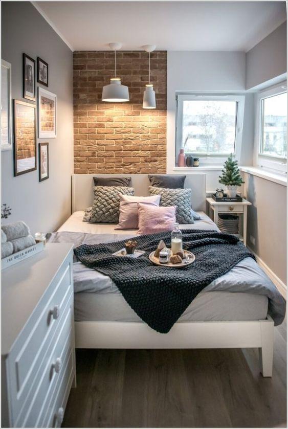 Schlafzimmer von Kai Fba6c810