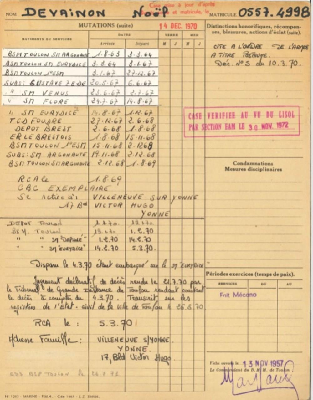 EURYDICE (SM) - Page 16 Fiche_17