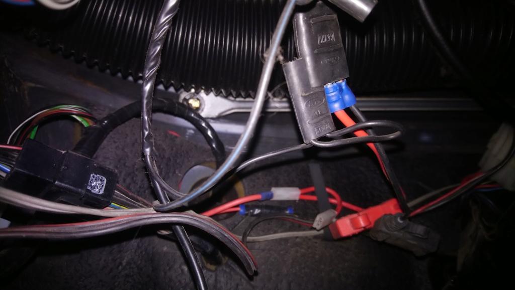 [MK 2bis] Rénovation de notre Playmobil - Page 5 Dsc_0026