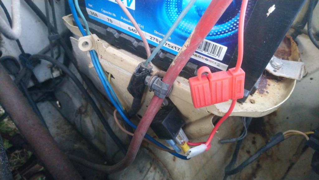 [MK 2bis] Rénovation de notre Playmobil - Page 5 Dsc_0027