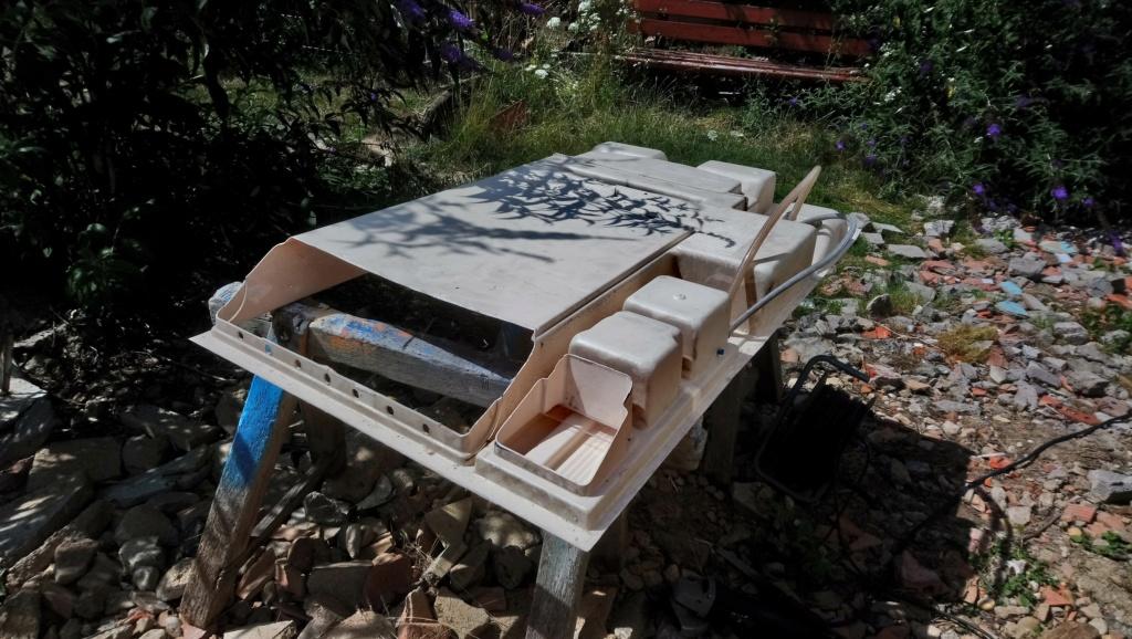 [MK 2bis] Rénovation de notre Playmobil - Page 6 Dsc_0130