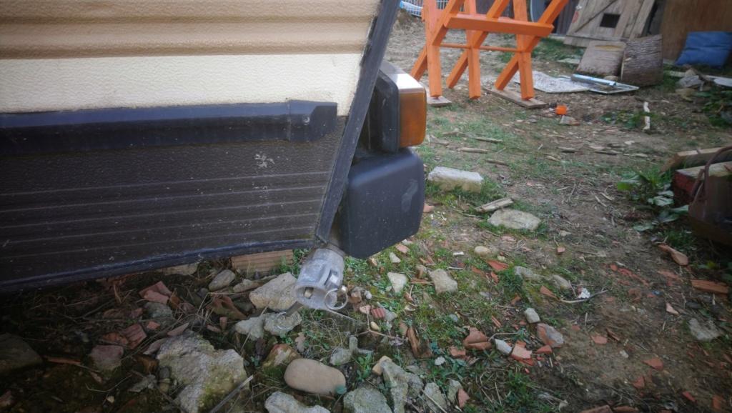 [MK 2bis] Rénovation de notre Playmobil Dsc_0617
