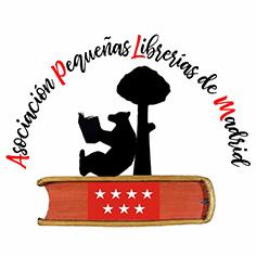 Asociacion Pequeñas Librerias de la Comunidad de Madrid