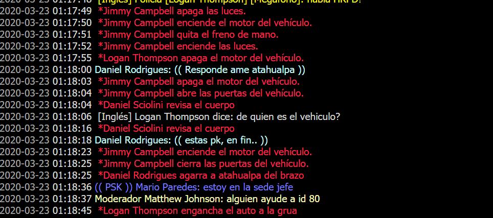 Reporte [Atahualpa_Yupanqui] & [Daniel_Sciolini] A1010